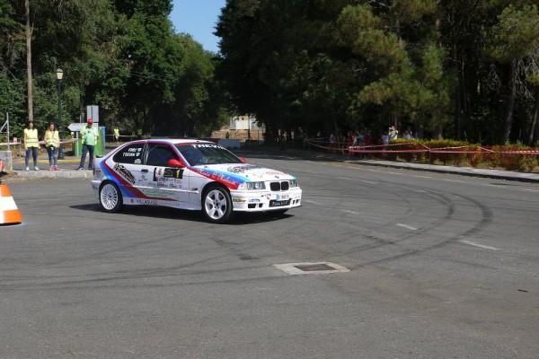 coche-1-manuel-trevin50DF6BD2-C82D-A960-8B1C-A90B176CCF1F.jpg