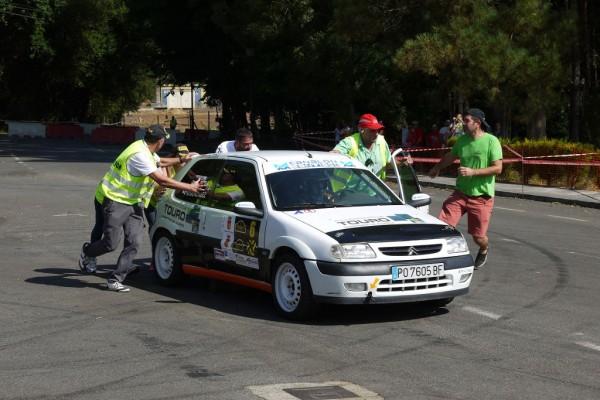 coche-6-david-gonzalez-abandono7B0FF928-C89B-67FC-125F-00B348CFEEE8.jpg