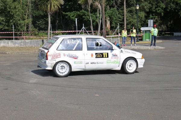 slalom-touro-coche-11-francisco-pico5588C667-6449-BFD0-58A0-8B31E2C53AEB.jpg