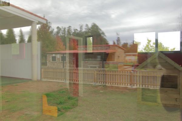 a-casa-do-saber-de-touroE16A6EE1-5758-6A2B-A0AF-9E631C3D6CE6.jpg