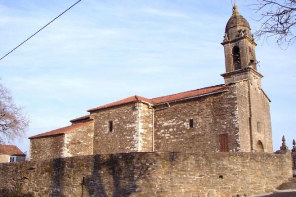 iglesia-quion18CB6492-B8FB-BE2C-FDD2-92F34BAED34F.jpg