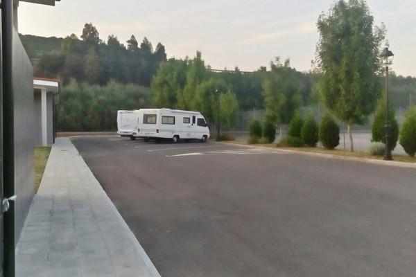 autocaravanas2DDE819BE-B878-E95A-35E6-1C7AE09D06F0.jpg