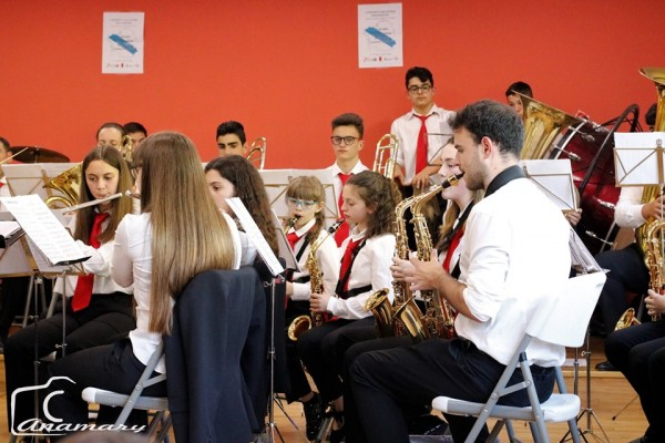 concerto-letras-galegas23AF6635E-DF9C-F666-B40D-28692E750E42.jpg