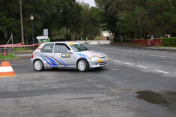 3-puesto-coche-5-david-gonzalez-souto-de-touro-motor0CCECC05-0DE7-BB0B-D815-B88F102EF412.jpg